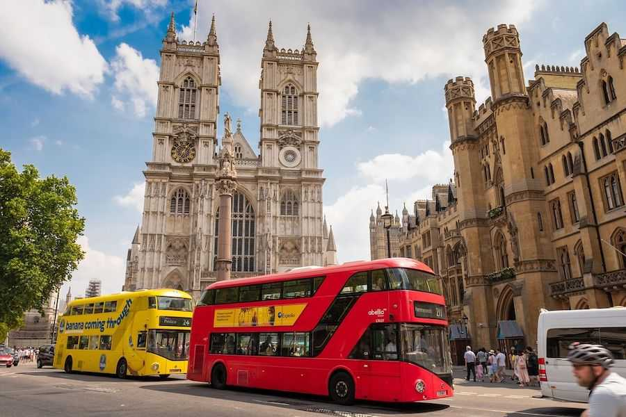 london pass 2