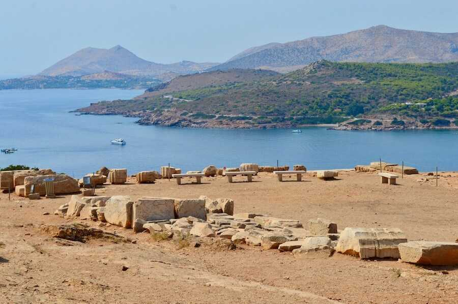 capo sounion 2