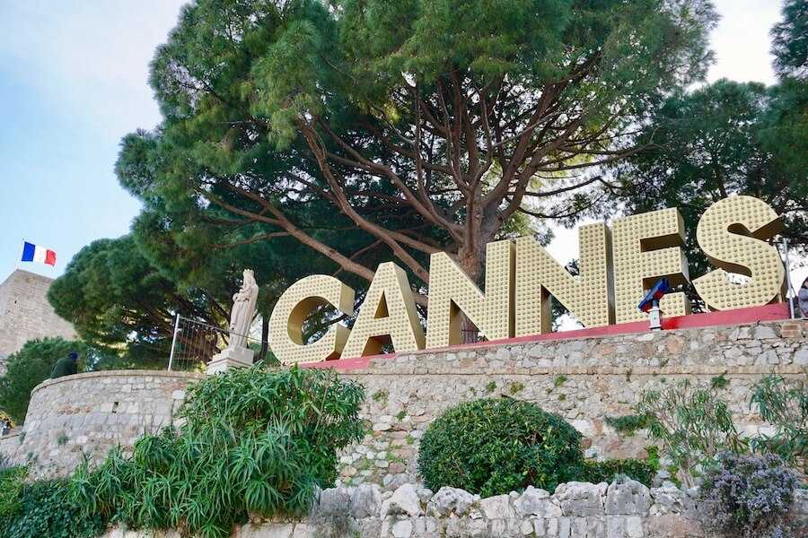 cosa vedere cannes (2)