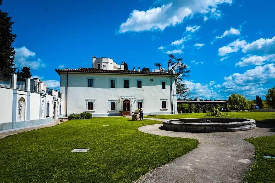 villa tolomei firenze (2)