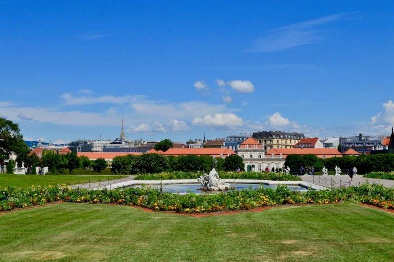 palazzo-belvedere-inferiore-vienna